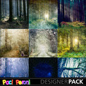 Stunning_forest1_small