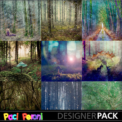 Stunning_forest2