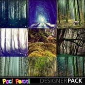Stunning_forest3_medium