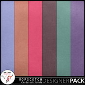 Otfd_hopscotch_solids_medium