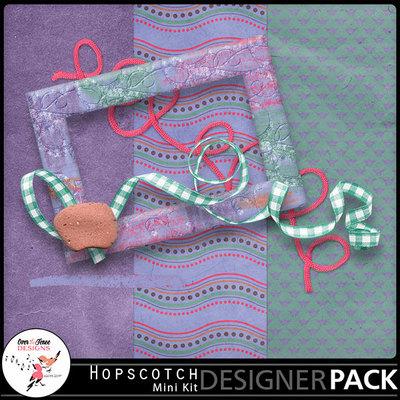 Otfd_hopscotch_mkall