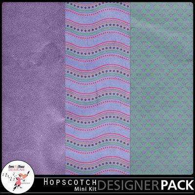 Otfd_hopscotch_mkppr