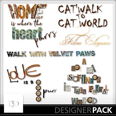 Dsd_catwalktocatworld_wa