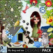 My_dog_and_me-001_medium