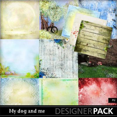My_dog_and_me-002