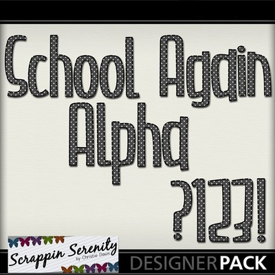 Schoolagain-5