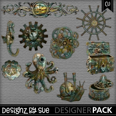 Steampunkocean_prev1