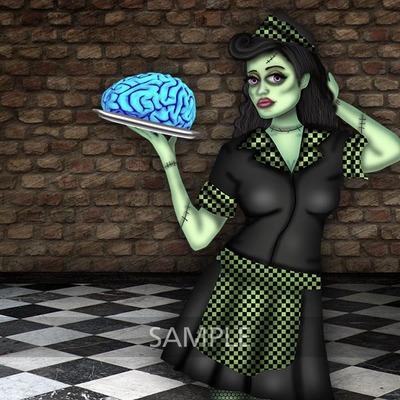 Zombie_waitress2
