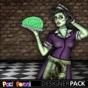Zombie_waitress2_medium