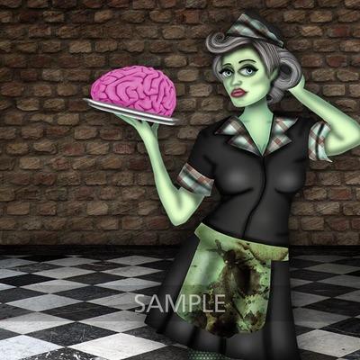 Zombie_waitress4