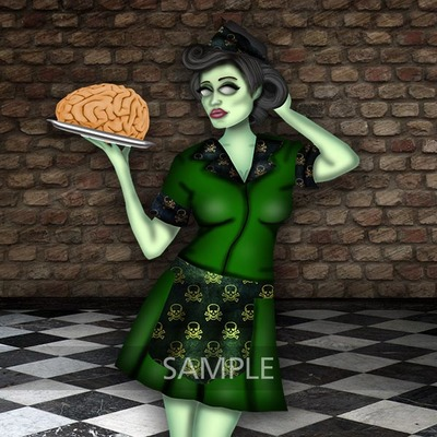 Zombie_waitress6