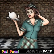 Retro_waitress1_medium