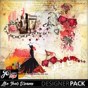Live_your_dreams-fashion_accents-1_medium