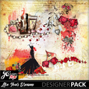 Live_your_dreams-fashion_accents-1_small