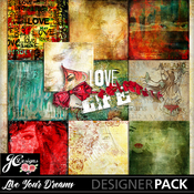 Follow_your_dreams_fashion_art_papers-1_medium