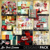 Live_your_dreams_bundle1_medium