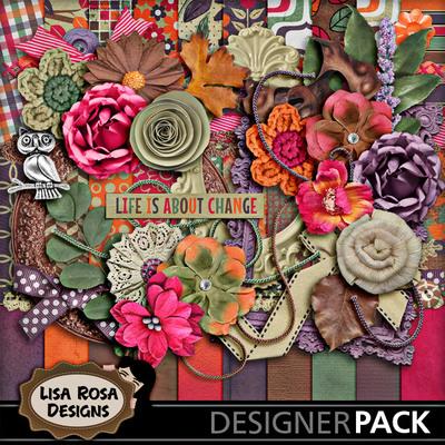 Lisarosadesigns_aboutchange_fullkit