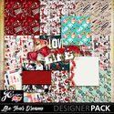 Live_your_dreams_fashion_papers1_small