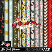Live_your_dreams_pattern_papers1_medium