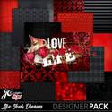 Live_your_dreams_red_black_papers1_small