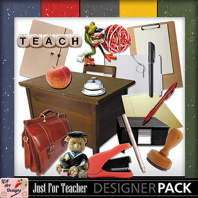 Just_for_teacher_full_preview