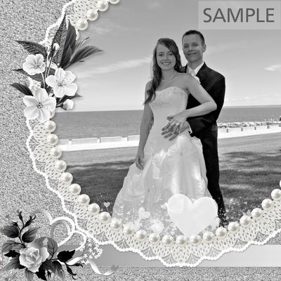 All_around_wedding_borders_1-02