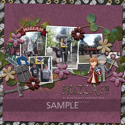 Renfest_sample1