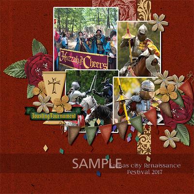 Renfest_sample2