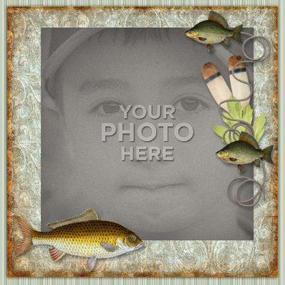 Going_fishing-021