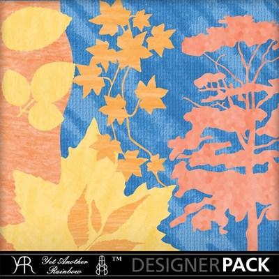 0_autumn_delights_titleprep