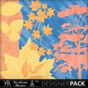 0_autumn_delights_titleprep_small