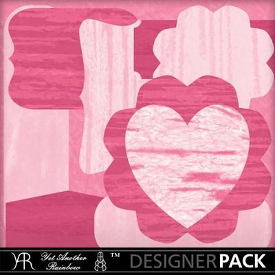 0_pink_delights_titleprep