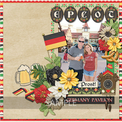 Best-of-germany-9