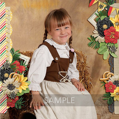 Best-of-germany-13