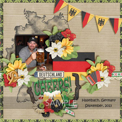 Best-of-germany-14