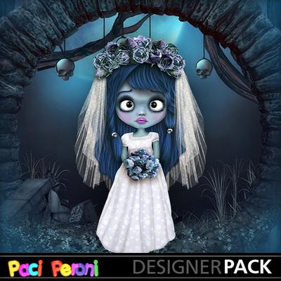 Ghost_bride1