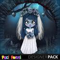 Ghost_bride1_small