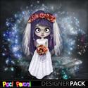 Ghost_bride2_small