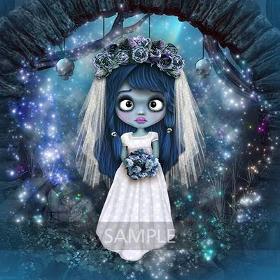 Ghost_bride2