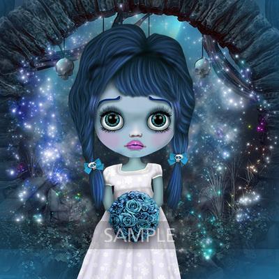 Ghost_bride3