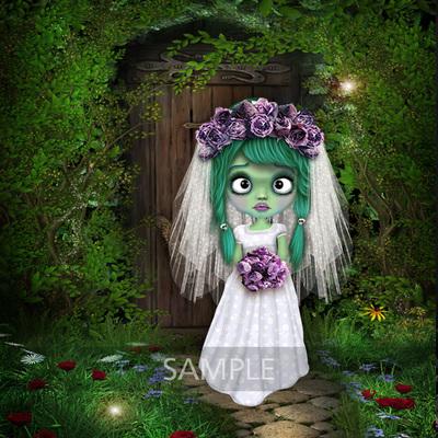 Ghost_bride4