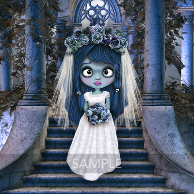 Ghost_bride5