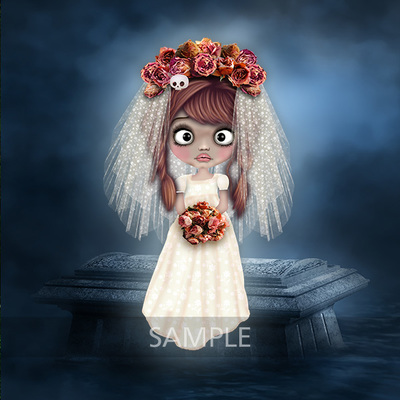 Ghost_bride6