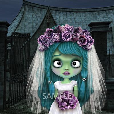 Ghost_bride7
