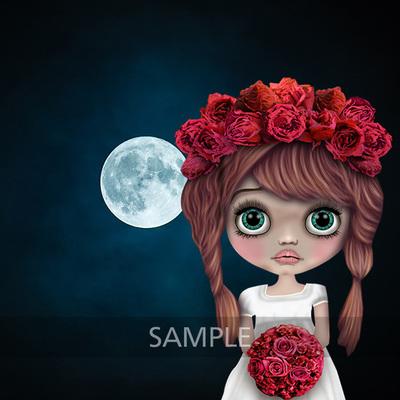 Ghost_bride8