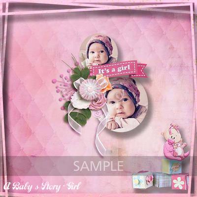 Baby_girl_sample_1