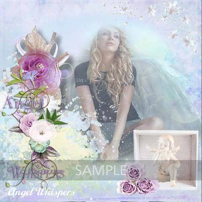Angel_whispers_sample2
