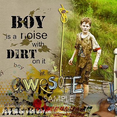 Boy-noise_with_dirt_on_sample5