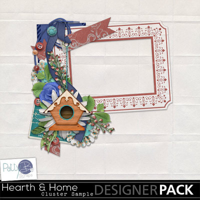 Pbs_hearth_and_home_cluster_sample