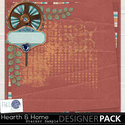 Pbs_hearth_and_home_stacker_sample_small